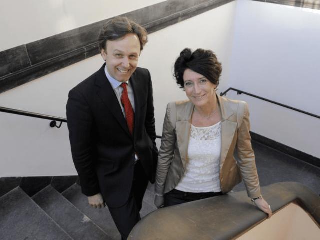 Kirsten Lang - Revenue Management Hotels Hospitality