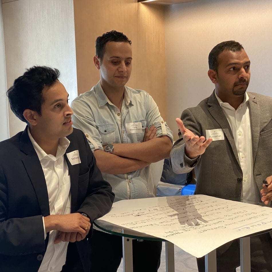 Emaar-Hospitality-Coaching-Leadership-Training_optimized