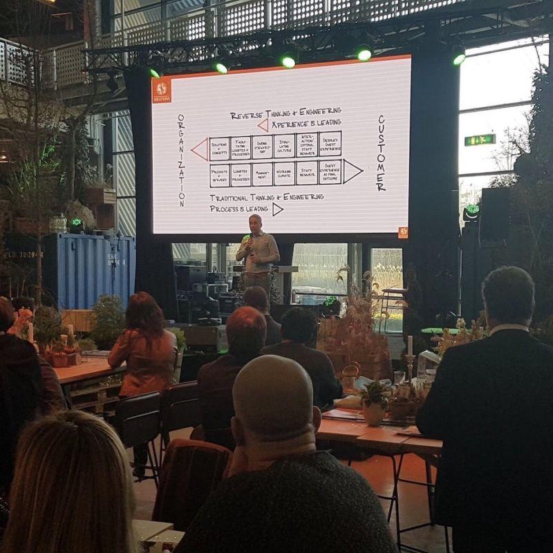 Keynote-Presentation-Garden-Retail-Conference_optimized