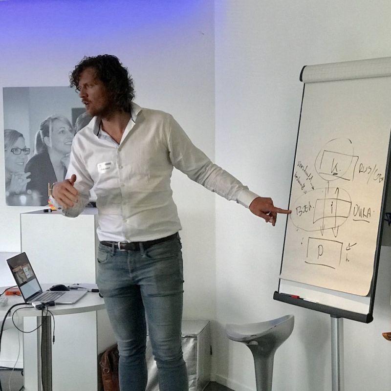 Revenue-Management-Training-1_optimized