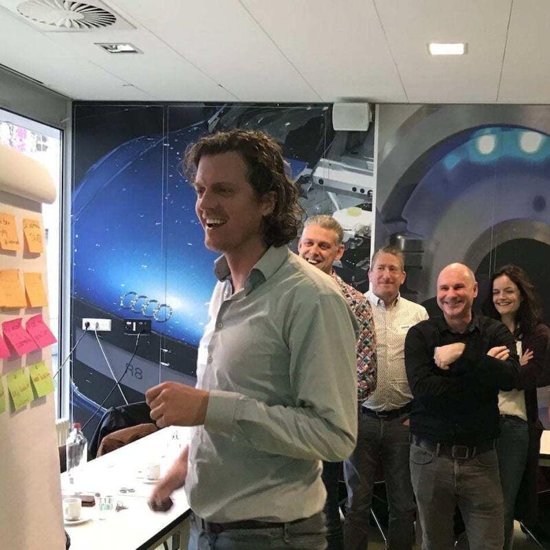 Traffic-Service-Nederland-Training-Management-2_optimized