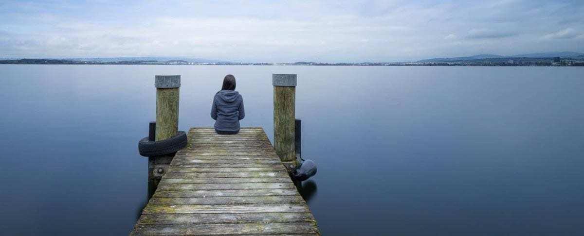 Zelfreflectie-selfreflection-training-leadership copy