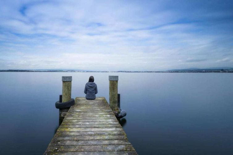 Zelfreflectie Self-reflection - Leiderschap