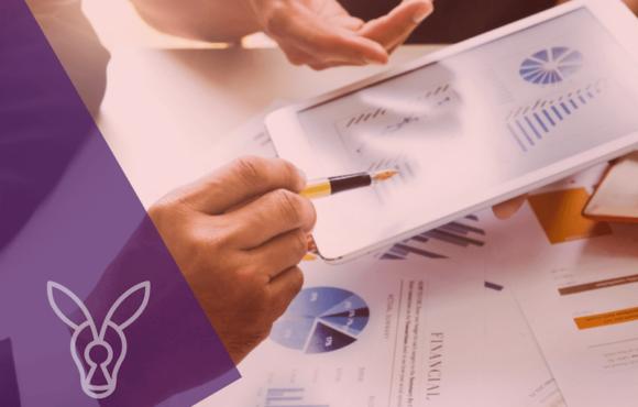 Revenue Management Basics