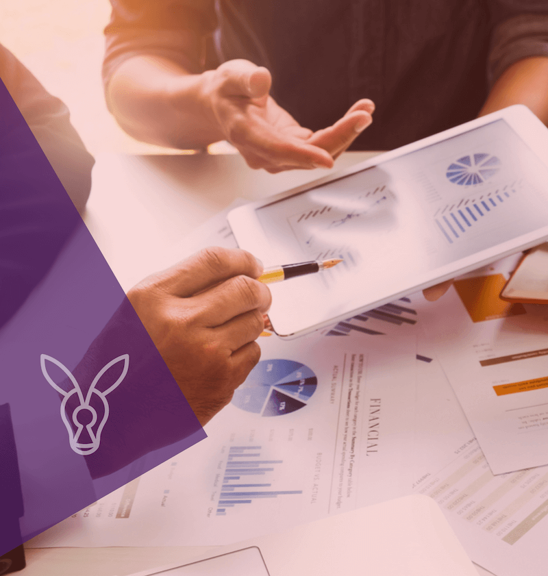 Training Revenue Management Yield Management - Traineroo