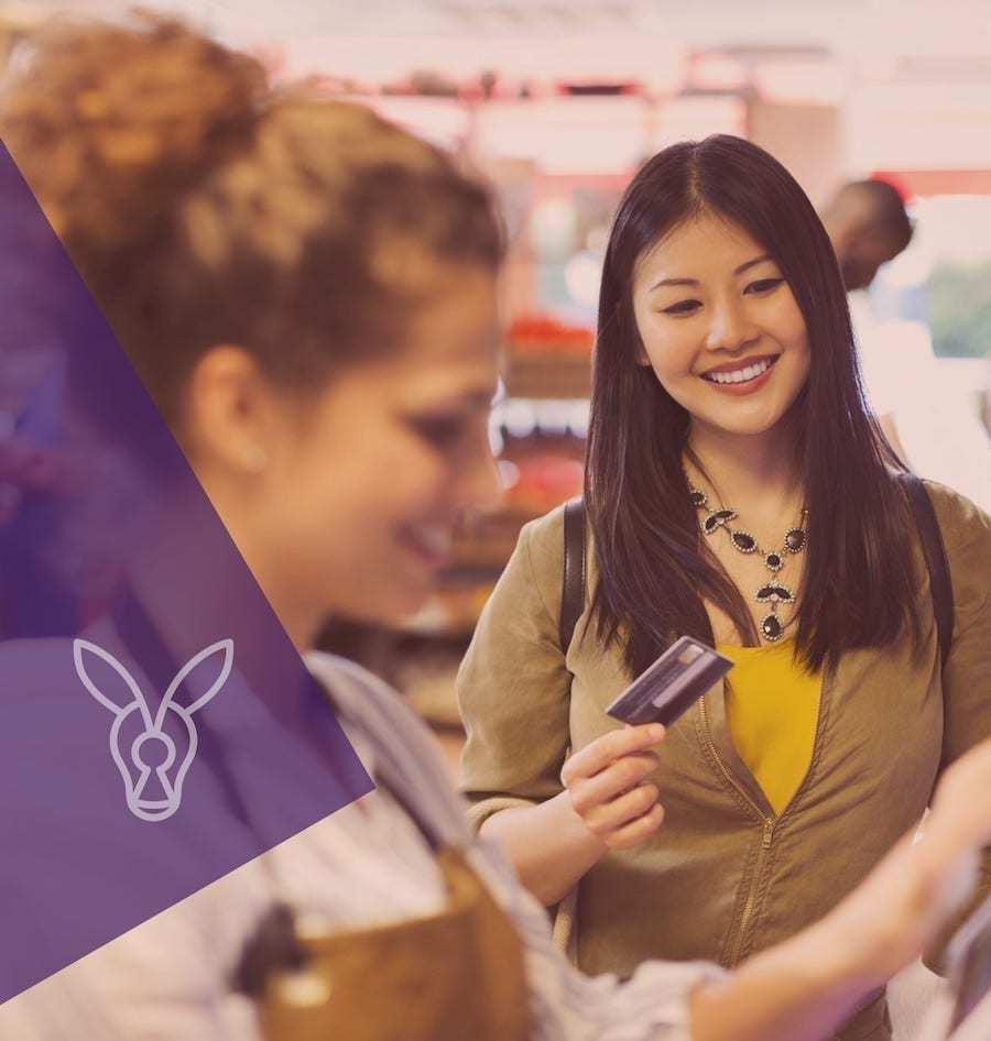 Upselling in Retail Verkoop Training