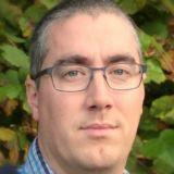 Dennis Masselink - Uitvoeringsbegeleider Traffic Service Nederland