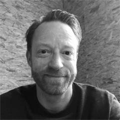 Evert Kupers - Master Trainer Traineroo Talent Development