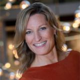 Nicole Bon - Corendon Hotels - Group HR Director