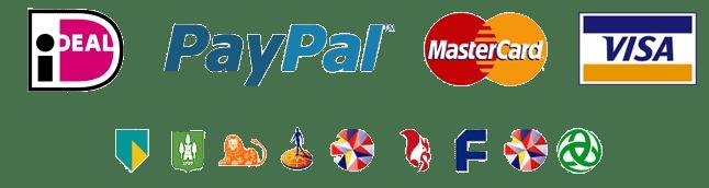 Veilig-betalen-via-uw-eigen-bank