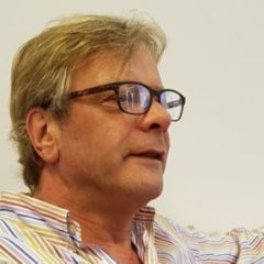 Fons van den Bemd - Traineroo Vitaliteitsgroep Trainer Coach Leiderschap