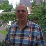 Anton Rijkers - HR Manager Byldis