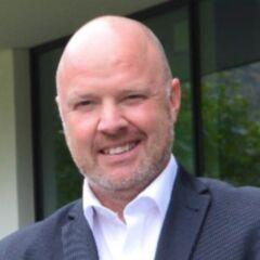 Jeroen Bosman - Trainer Hospitality Business Model Innovation - Traineroo Talent Development