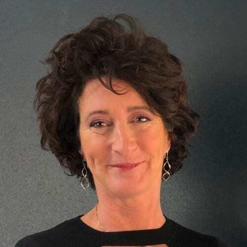 Kirsten Lang