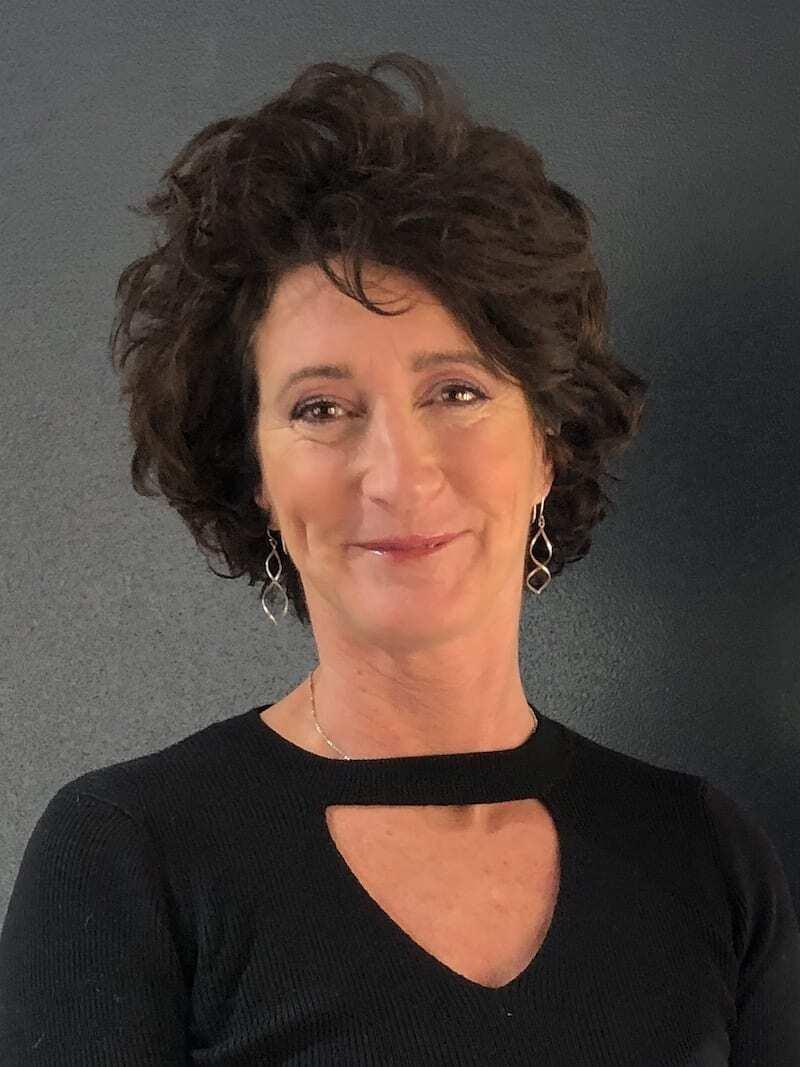 Kirsten Lang - KL Consultancy - Traineroo Training Coaching Consultancy