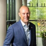 Mark Struik - Postillion Hotels - Kirsten Lang Traineroo Training Coaching Consultancy