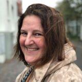 Monika Sand - Lindner Hotels Resorts - Kirsten Lang Traineroo Training Coaching Consultancy