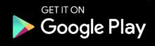 Traineroo Google Play