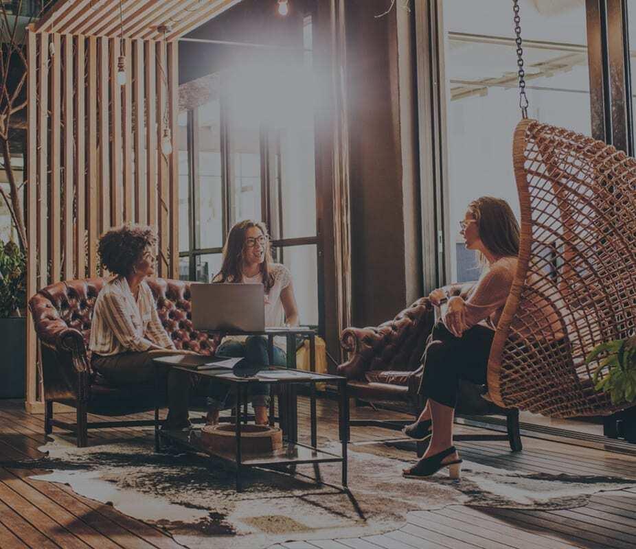 Leadership Culture Development Trust - Traineroo small