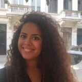 Yamina Ihadrine - Umamido - Train-the-Trainer at Traineroo.com